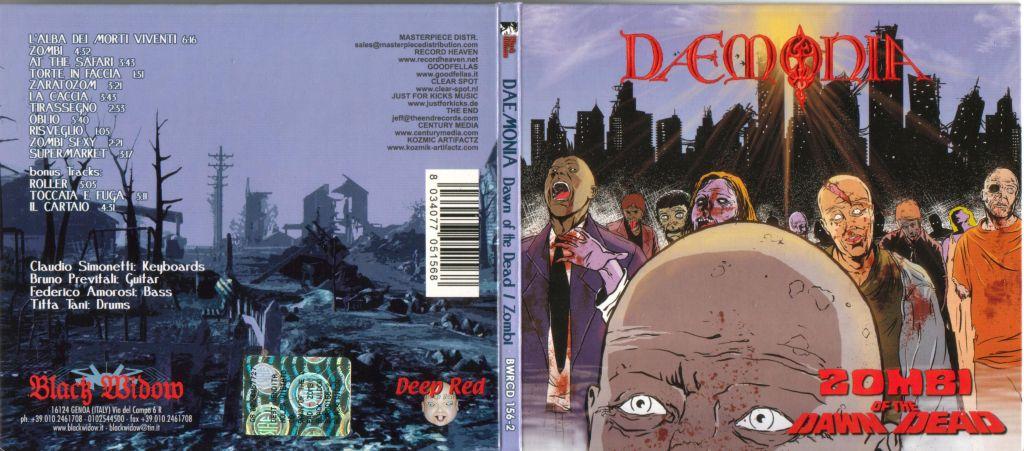 cd-zombi-front