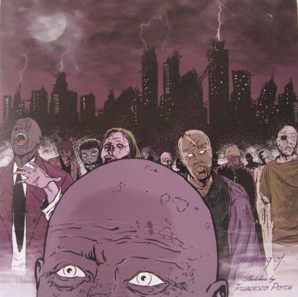 copertina-libretto-fumetto