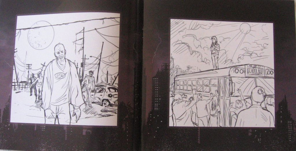 libretto-fumetto