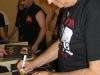claudio-e-i-primi-autografi