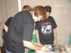 claudio-mentre-mi-autografa-la-copia-del-libro-profondo-rock