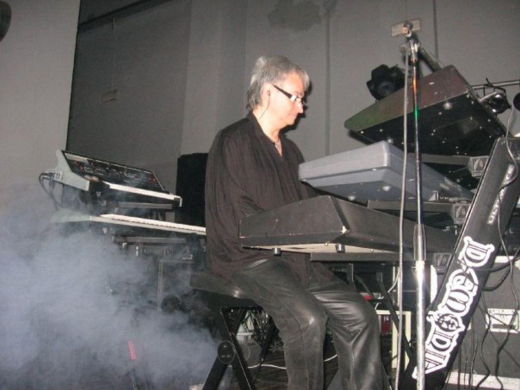 claudio-rock