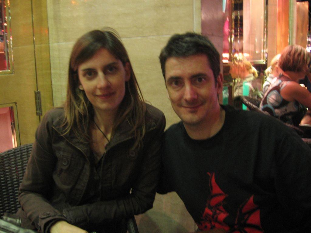 con-la-mia-amica-corinne