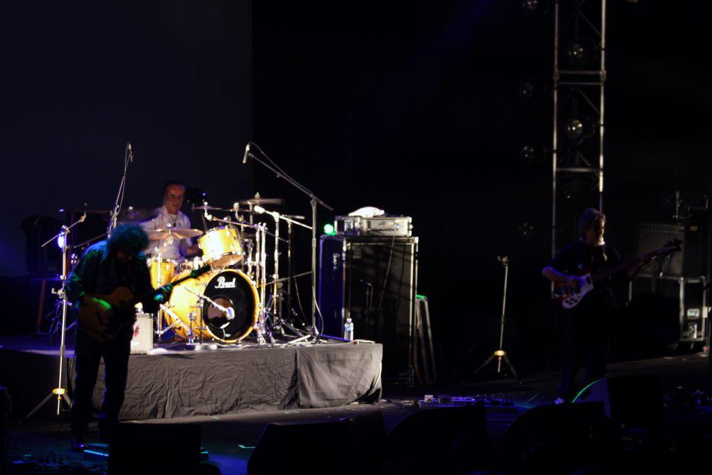 goblin-e-suono-rock