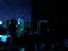 agostino-marangolo-in-e-suono-rock