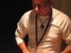 agostino-marangolo-mentre-programma-la-drum-machine