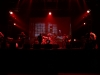 goblin-profondo-rosso