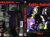cop-dvd