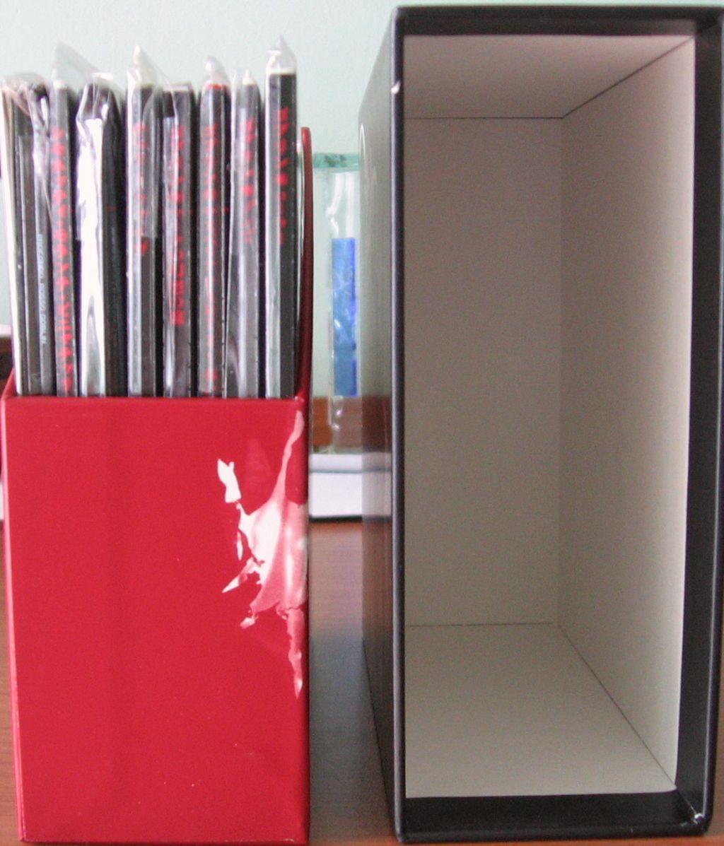 box-interno