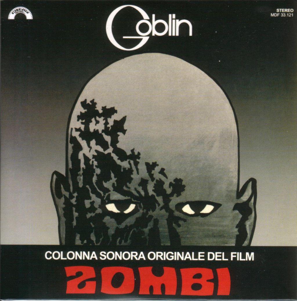 zombi-front