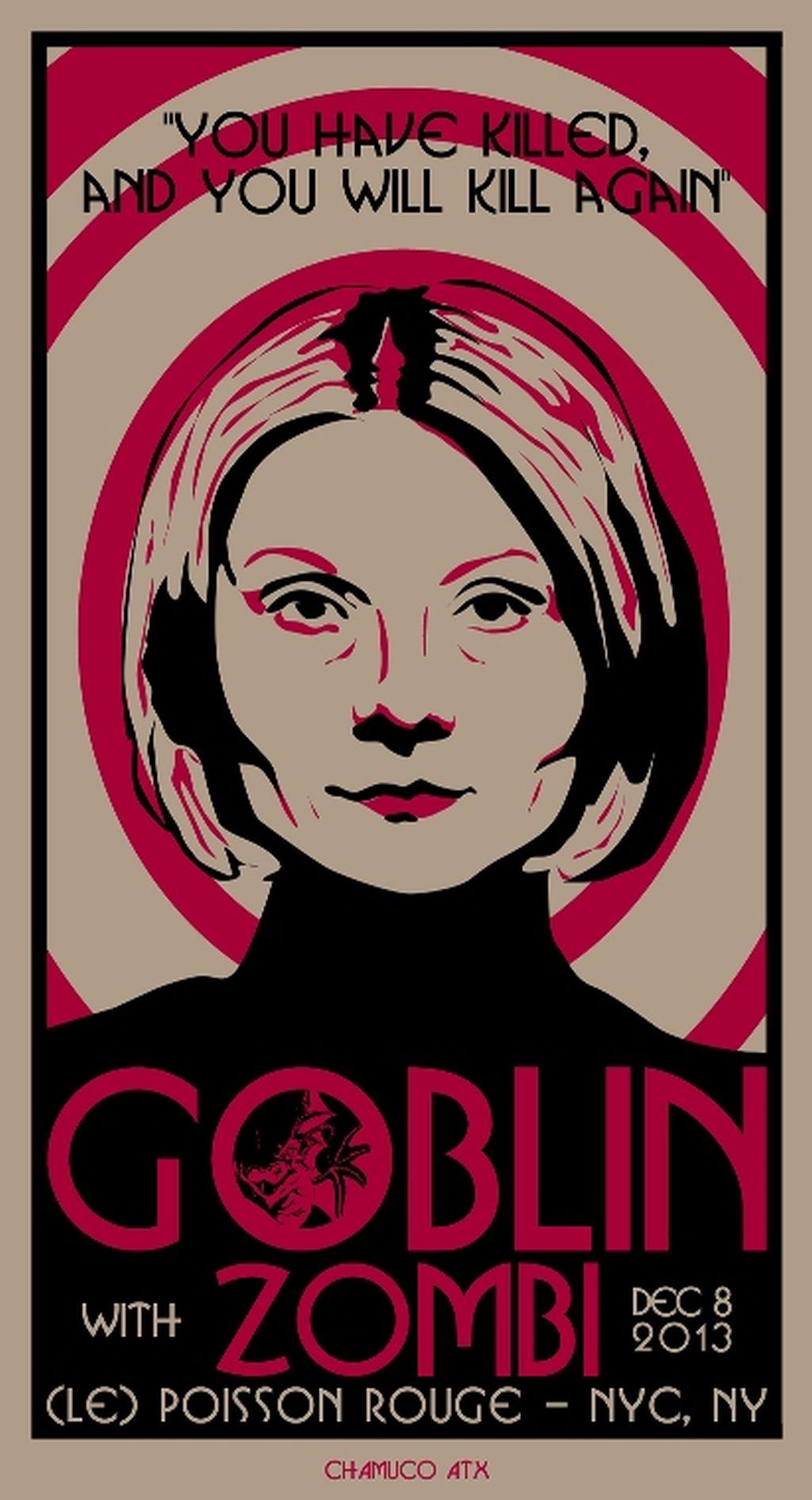goblin-poster-2
