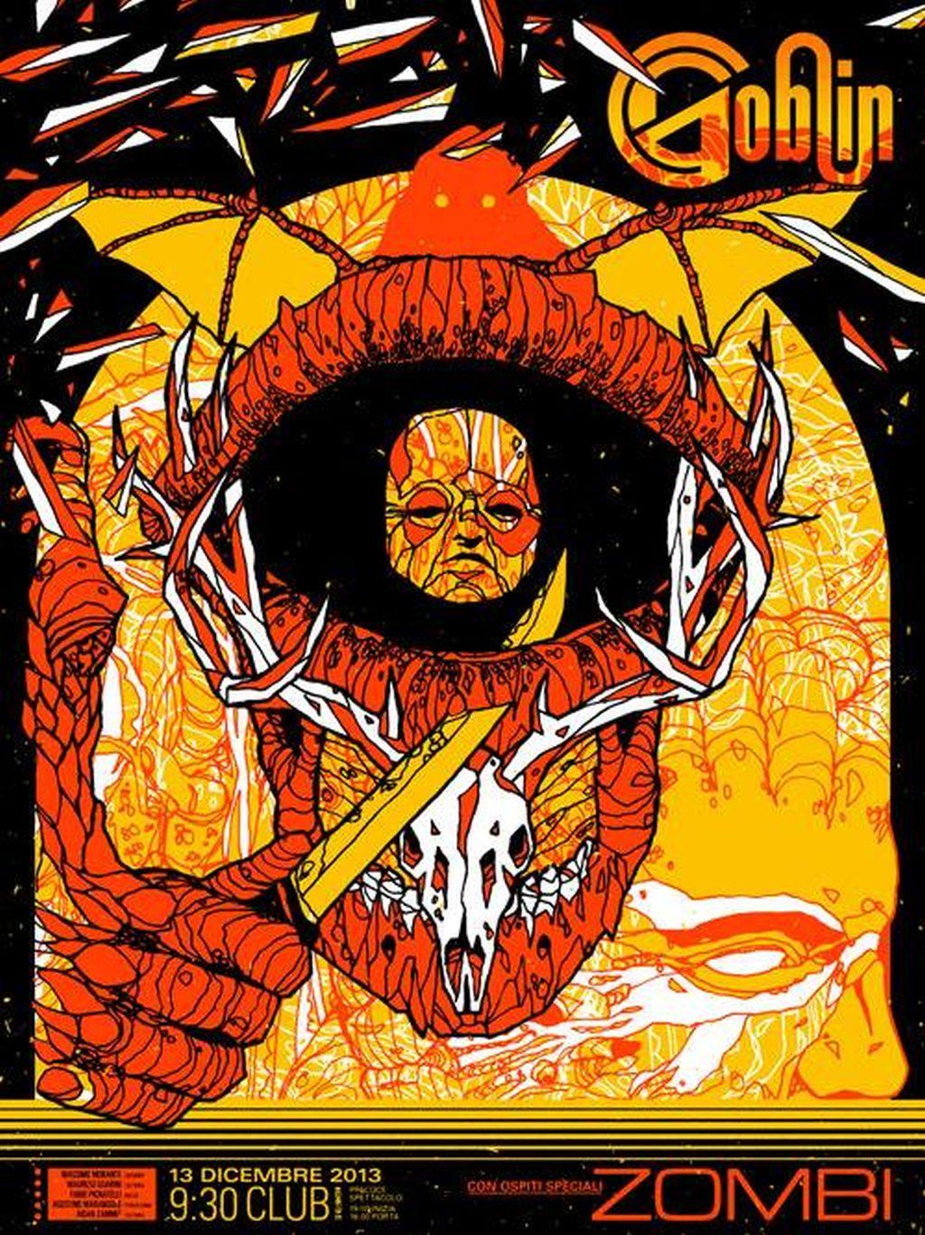goblin-poster-3