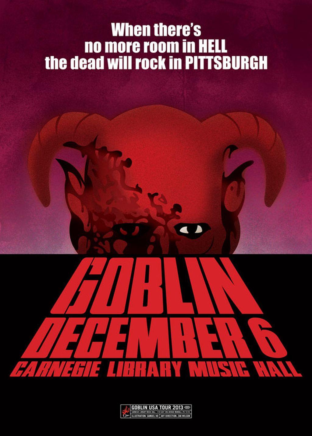 goblin-poster-4
