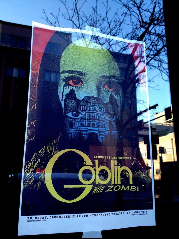goblin-poster-tour