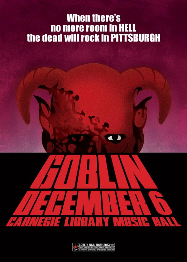 goblin_gig_poster___pittsburgh
