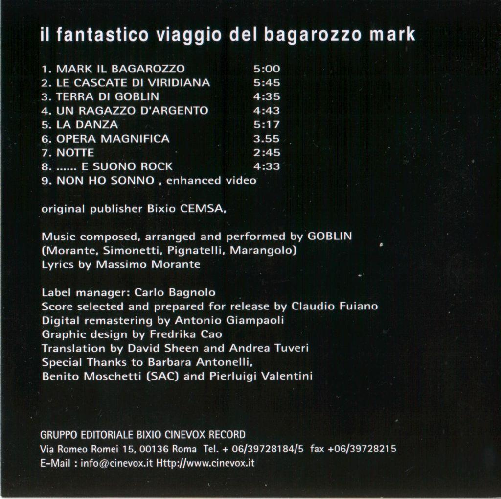 libretto-back
