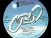 label-jp-lp