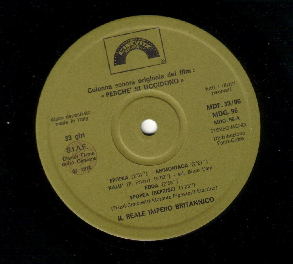 label-1976