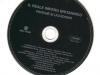 label-2010