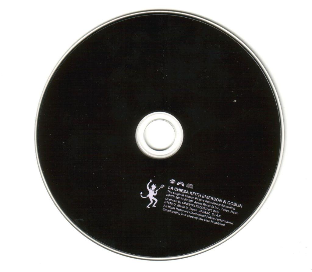 label-ava