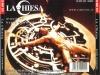 back-cd-ita