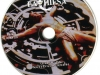 label-cd