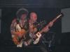 massimo-e-bruno-scatenati-sul-palco