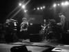 new-goblin-durante-e-suono-rock