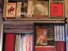 parte-della-mia-collezione-cd-45-giri-riviste-e-memorabilia-raccolta-nei-concerti