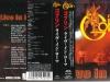 jap-cd