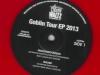 label-ep