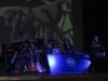 i-simulakrum-lab-in-concerto