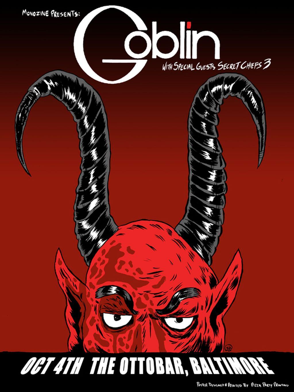 goblin-poster-final