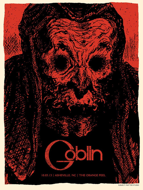 goblinposterv1