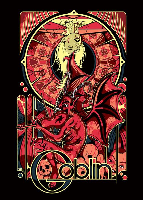 poster-goblin-usa