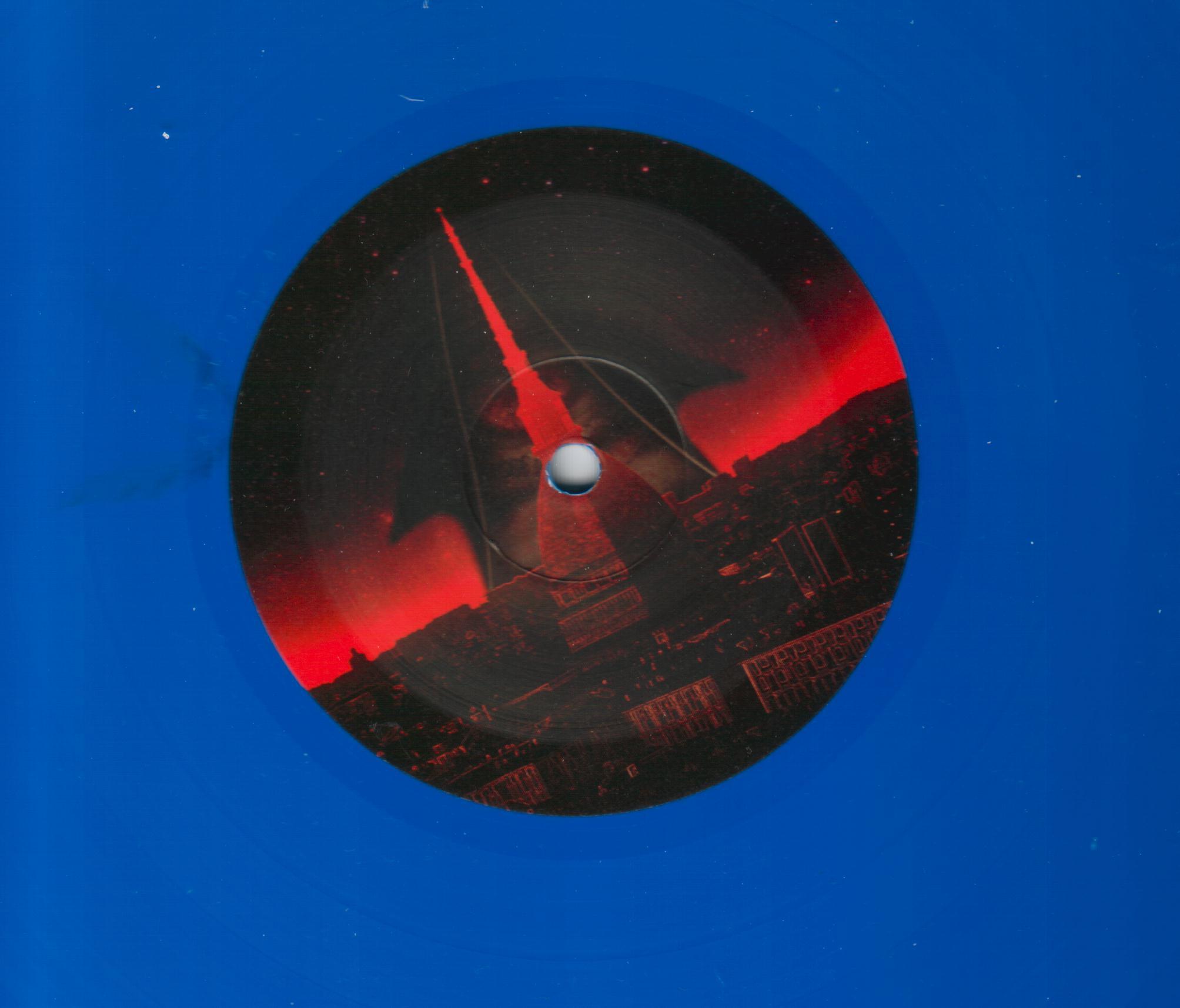 label-blu-b