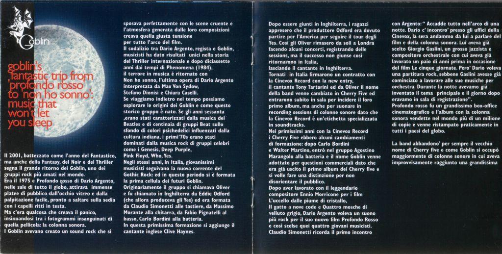 libretto-3