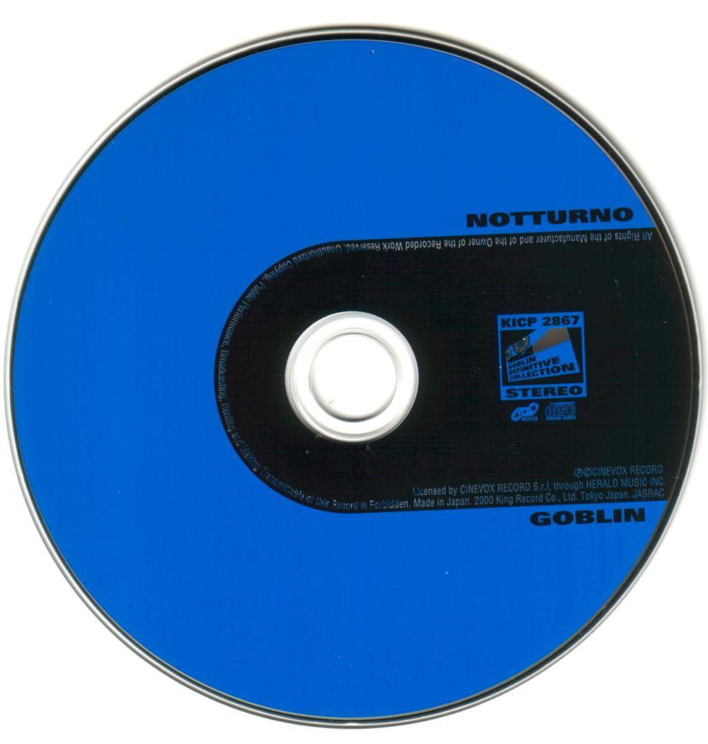 label-cd-jap