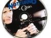 label-cd-it