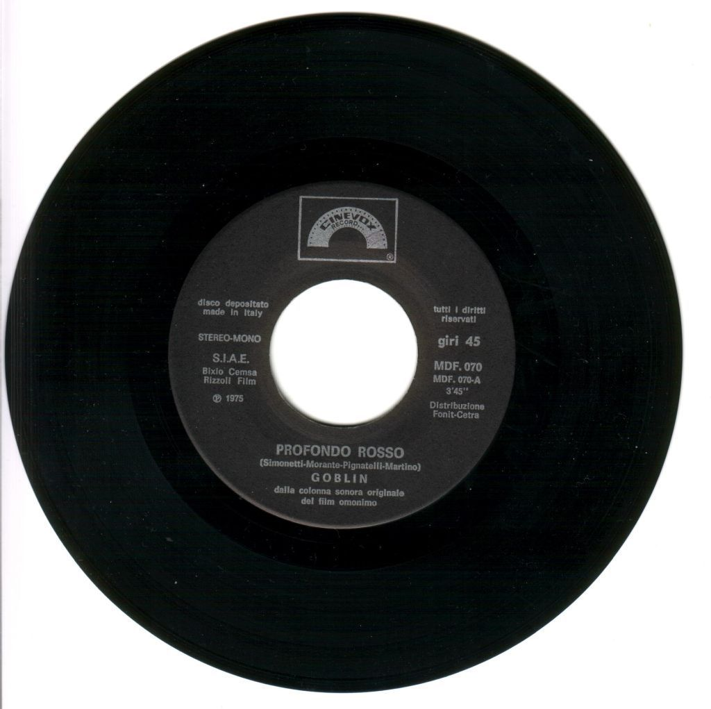 45-giri-originale-label-nera