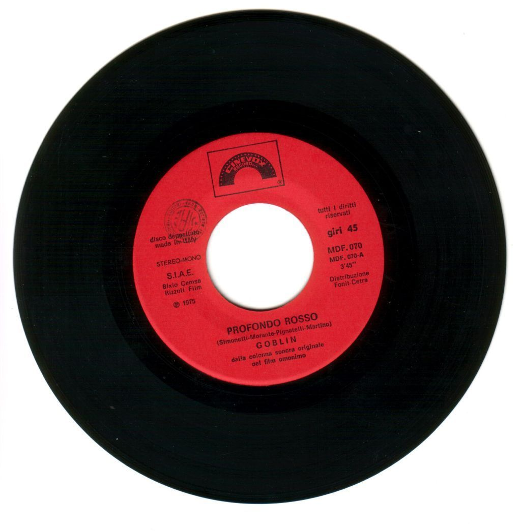 45-giri-ristampa-o-test-pressing-label-rossa