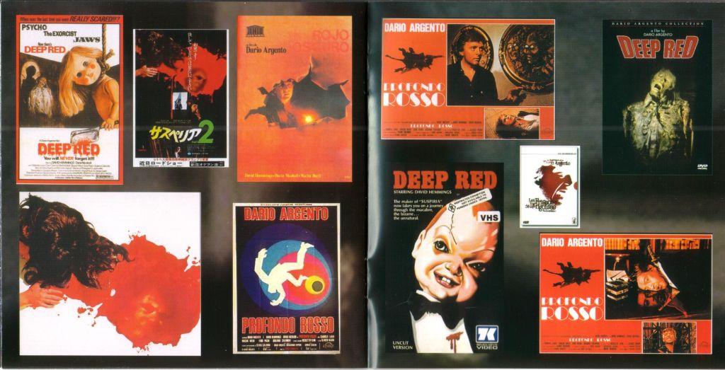 cinevox-2006-book-cd-digipack
