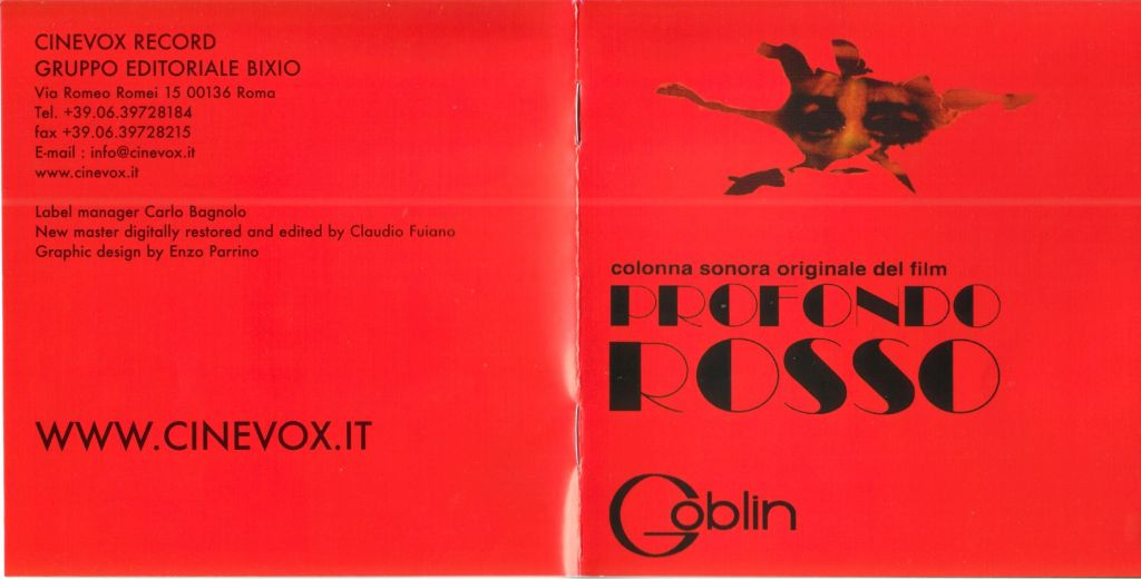 cinevox-2006-book-front-cd-digipack