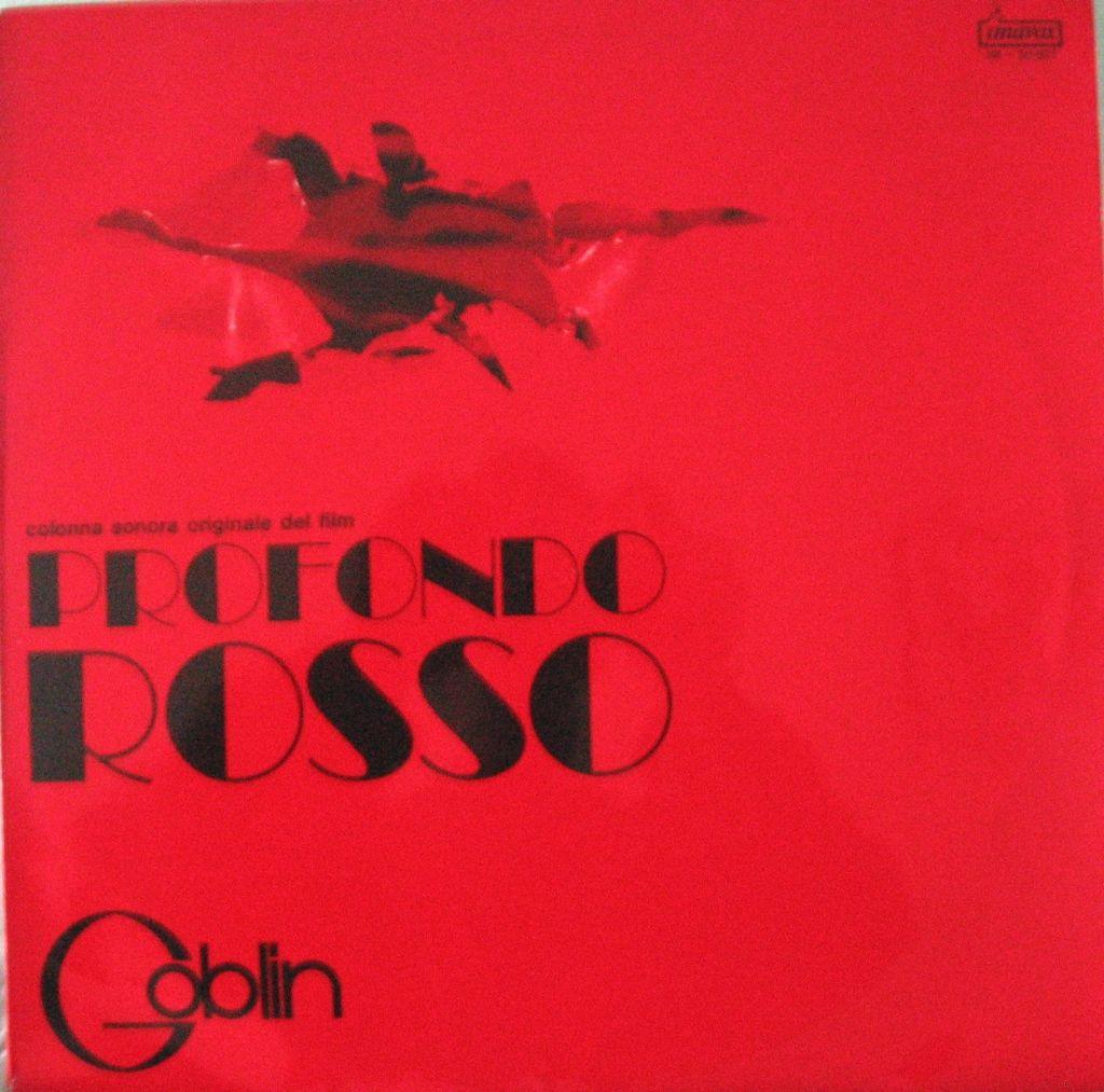 copertina-lp-portoghese