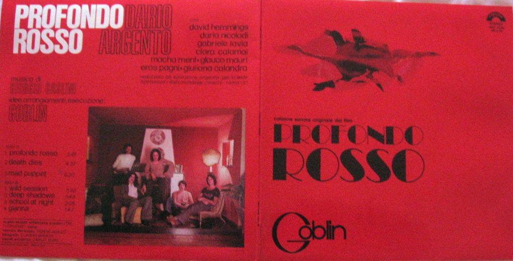 copertina-originale-cinevox-1975