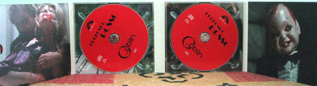 interno-digipack-cinevox