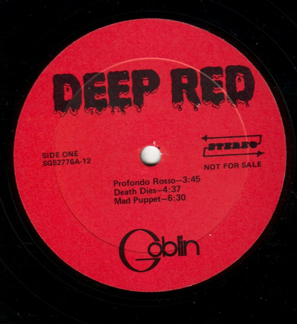 label-lp-bootleg-usa