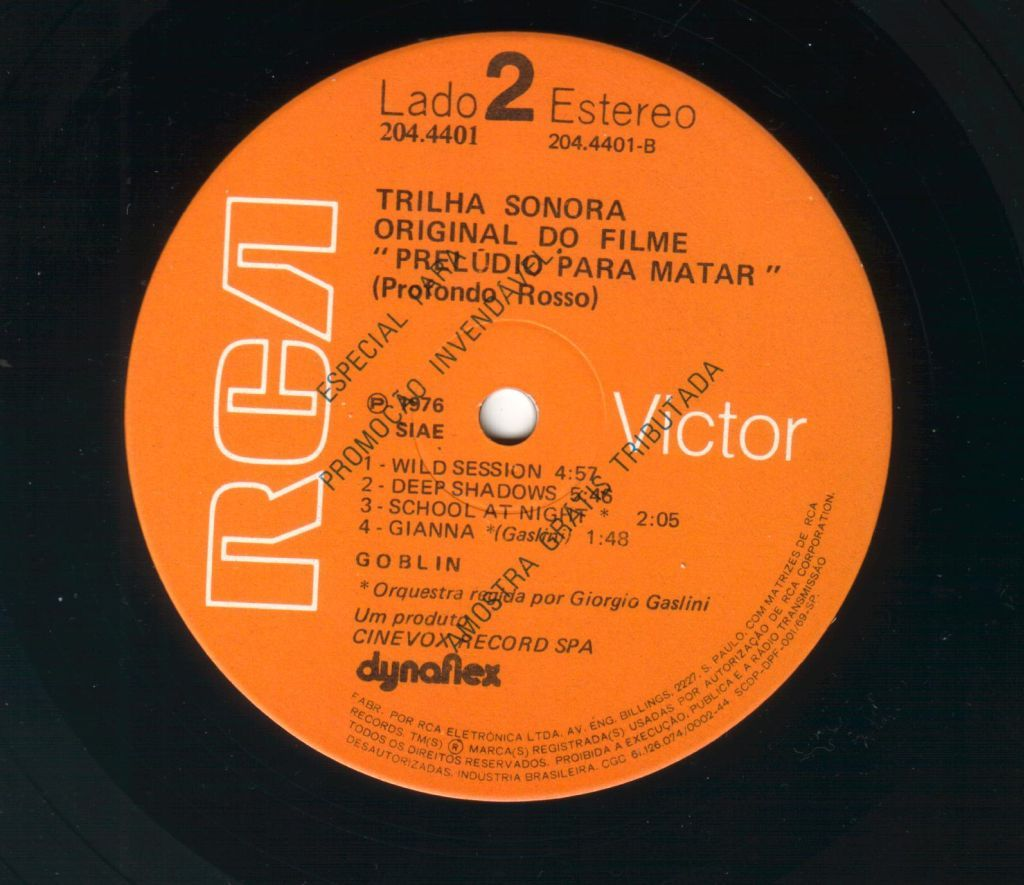 label-lp-brasile