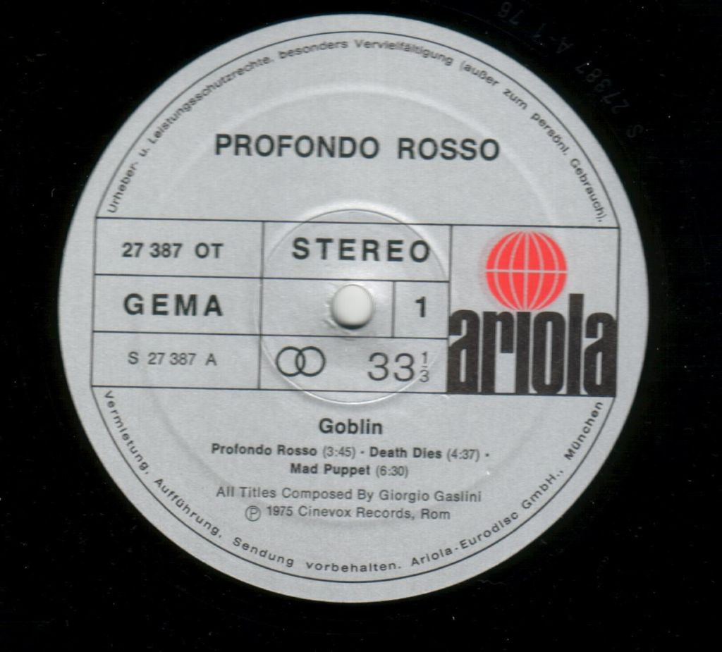 label-lp-tedesco