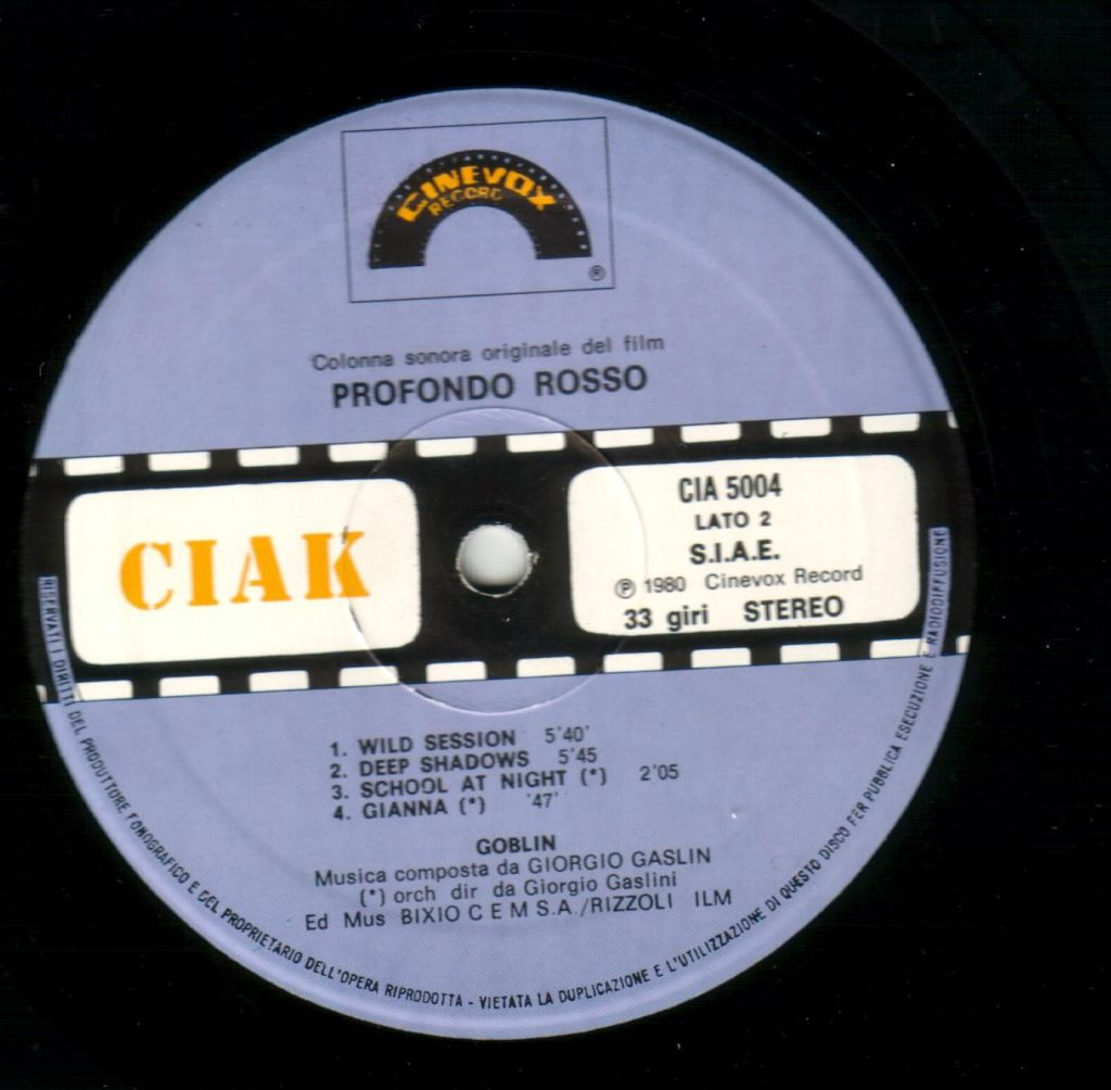 lp-ciak-1980-label